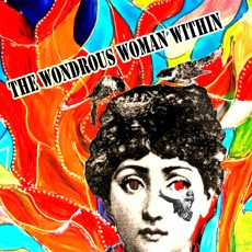 The Wondrous Woman Within